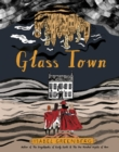 Glass Town - Book
