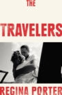 The Travelers - Book