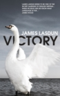 Victory - Book