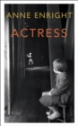Actress : LONGLISTED FOR THE WOMEN'S PRIZE 2020 - Book