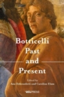 Botticelli Past and Present - Book