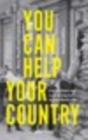 You Can Help Your Country : English children's work during the Second World War - eBook