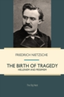 The Birth of Tragedy - eBook
