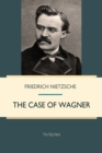The Case of Wagner - eBook