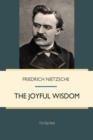 The Joyful Wisdom - eBook