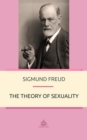 The Theory of Sexuality - eBook