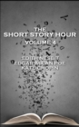 The Short Story Hour - Volume 4 - eBook