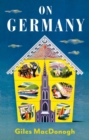 On Germany - eBook