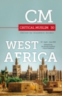 Critical Muslim 30 : West Africa - Book