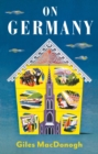 On Germany - Book