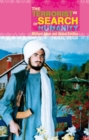 The Terrorist in Search of Humanity : Militant Islam and Global Politics - Book