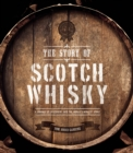 The Story of Scotch Whisky - Book