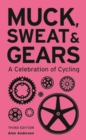 Muck, Sweat & Gears - Book