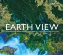 Earth View: Extraordinary Images from the Landsat NASA/USGS - Book