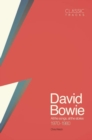 Classic Tracks: David Bowie, 1970 - 1980 - Book