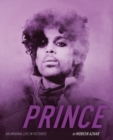 Prince: An Original Life in Pictures - Book