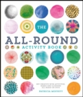 The All-Round Activity Book - Book