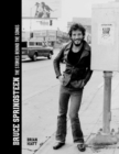 Bruce Springsteen : The Stories Behind the Songs - Book