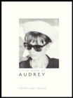 Little Book of Audrey Hepburn - Book