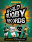 World Rugby Records - Book