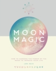 Moon Magic - Book