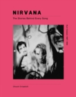 Nirvana: The Stories Behind Every Song - Book