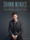 Shawn Mendes: The Ultimate Fan Book - Book