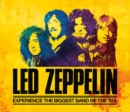 The Treasures of Led Zeppelin - Book
