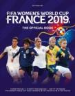 FIFA Women's World Cup France 2019: The Official Book - Book