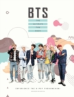 BTS - The Ultimate Fan Book : Experience the K-Pop Phenomenon! - Book
