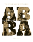 Abba: The Stories Behind Every Song - Book