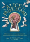 Alice in Puzzleland : A wonderland of puzzles and riddles awaits - Book