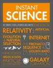 Instant Science - Book