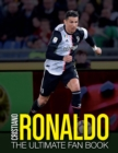 Cristiano Ronaldo: The Ultimate Fan Book - Book