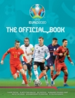 UEFA EURO 2020: The Official Book - Book