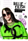 Billie Eilish : The Essential Fan Guide - Book