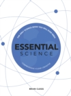 Essential Science : The Only Science Book You Will Ever Need - Book