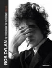 Bob Dylan: The Stories Behind the Songs, 1962-69 - Book