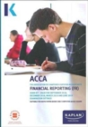 FINANCIAL REPORTING (FR) - EXAM KIT - Book