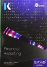 F1 FINANCIAL REPORTING - STUDY TEXT - Book