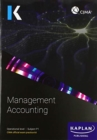 P1 MANAGEMENT ACCOUNTING - EXAM PRACTICE KIT - Book