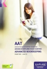 ADVANCED BOOKKEEPING - STUDY TEXT - Book