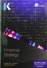 F3 FINANCIAL STRATEGY - STUDY TEXT - Book
