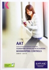 BOOKKEEPING CONTROLS - EXAM KIT - Book