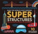 Super Structures - Book