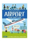 Busy Builders Airport : Airports - Book