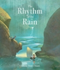 The Rhythm of the Rain - Book