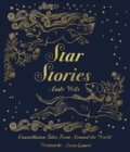 Star Stories - Book