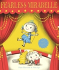 Fearless Mirabelle - Book