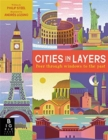 Cities in Layers - Book